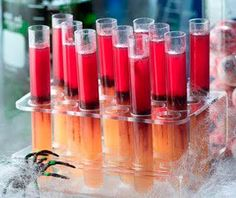 Alien Orgasm  1 ozMidori Melon Liqueur  1 ozMalibu Coconut Rum  1 ozBlue Curacao  3 ozPineapple Juice
