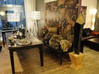 Gute Tips für einen ausgiebigen Shoppingbummel in Konstanz um Umgebung finden Sie auf http://shopping-konstanz.patrick-oliver-hewer.com/