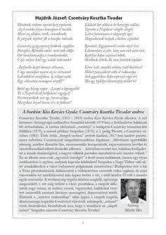 A Szegedi Közéleti Kávéház évi április havi programja Words, Blog, Horse