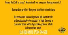 http://www.e-sheesh.com/e-liquids.html #vape #vaping