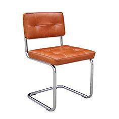 Woood Rika eetkamer stoel