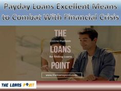 Installment Payday Loans- Acquire Quick Cash Loans Help To Get Relief For All Your Anxiety  sc 1 st  Pinterest & Doorstep Payday Loans- Smart Way To Acquire Effortless Fast Cash ... pezcame.com