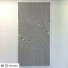 #Repost @artcube (@get_repost) ・・・ #artcubeloves 'Untitled, 2017' by Dutch emerging artist #BartKoldewee @bartkoldewee #artcube