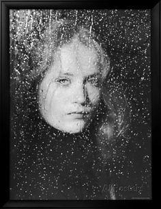 Isabelle Huppert Impressão fotográfica premium por Ted Thai na AllPosters.com.br