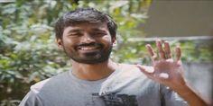 Dhanush's achievement after 7 failures …