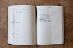 5 reasons why nondigital time management is actually more productive and effective. While the ubiquity of tech-driven tools may make the process of managing our time easier than ever, we may actually increase our productivity by decreasing efficiency through an analog, manual, pen-and-paper system, like Ryder Carroll's Bullet Journal.