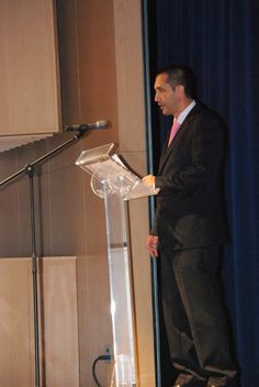 Nelson Fernando dos Santos Andorinha - Melhor diplomado do IPS 2011-2012