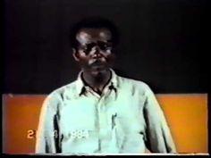 Dukkanaan Duuba (Oromo  Drama) by Dhaba Wayessa Part 2 of 3