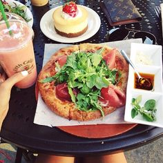 delicious food pizza italian food is the best