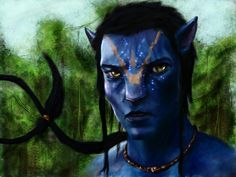 Avatar mad_dragon