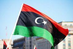 ROMA – Si apre oggi a Roma la conferenza per la creazione di un governo di unita' nazionale in Libia che ponga fine all'instabilita' politica iniziata con la caduta del regime di Muammar Gheddafi, nel 2011, e alimentato da scontri tra fazioni ribe...