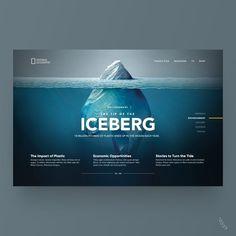 Tv Shopping, Web Layout, Web Design Inspiration, Ui Ux, Ui Design, Link, Instagram, Net Shopping, Website Layout