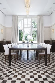 Dining Table, Furniture, Design, Home Decor, Decoration Home, Room Decor, Dinner Table, Home Furnishings