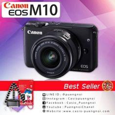 รีวิว สินค้า Canon EOS M10 เลนส์ EF-M15-45mm ☄ รีวิว Canon EOS M10 เลนส์ EF-M15-45mm เช็คราคาได้ที่นี่ | reviewCanon EOS M10 เลนส์ EF-M15-45mm  รับส่วนลด คลิ๊ก : http://shop.pt4.info/UGSOA    คุณกำลังต้องการ Canon EOS M10 เลนส์ EF-M15-45mm เพื่อช่วยแก้ไขปัญหา อยูใช่หรือไม่ ถ้าใช่คุณมาถูกที่แล้ว เรามีการแนะนำสินค้า พร้อมแนะแหล่งซื้อ Canon EOS M10 เลนส์ EF-M15-45mm ราคาถูกให้กับคุณ    หมวดหมู่ Canon EOS M10 เลนส์ EF-M15-45mm เปรียบเทียบราคา Canon EOS M10 เลนส์ EF-M15-45mm เปรียบเทียบคุณภาพ…