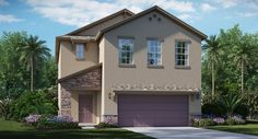 139 best lennar dream home new lennar homes for sale home rh pinterest com