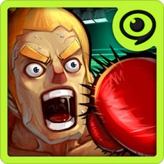 Android Free Applications: Punch Hero Unlimited Money Mod Apk  http://www.androidfreeapplications.com/2015/12/punch-hero-unlimited-money-mod-apk.html  www.androidfreeapplications.com