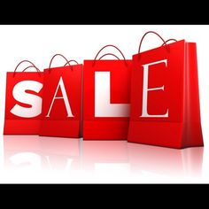 $5 SALE!! Through 1/16/16, all will be donated Use offer button all prices are negotiable! All items will be donated 1/17/16 after sale. Bigger discounts on bundles! Ann Taylor Other