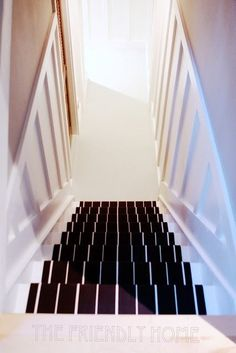 Basement Remodel-stairs | How Do It Info