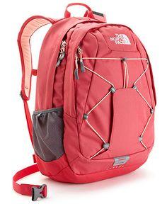 c130ca6b6579 8 Best Bags images | Accessories, Beige tote bags, Backpack bags