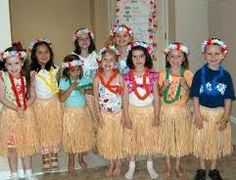 hawaiian party ideas - Google Search