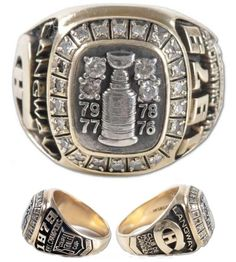 Montréal Canadiens NHL Stanley Cup Championship Ring for Sale Click Bio to Buy #canadiens #montrealcanadiens #canadiensdemontreal #canadiensmontreal #NHL #stanleycup #hockey #nhlplayoffs #stanleycupplayoffs #icehockey #nhl16 #hockeylife #hockeygame #stanleycupchampions #championshipring