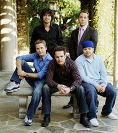 Entourage.they could bring this back anytime. That Wahlberg....sure is into it All. Success