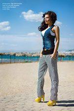 Parachute Pants, Harem Pants, Clothes, Fashion, Outfits, Moda, Harem Trousers, Clothing, Fashion Styles