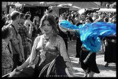 [2010 - Leça do Balio - Portugal] #fotografia #fotografias #photography #foto #fotos #photo #photos #local #locais #locals #cidade #cidades #ciudad #ciudades #city #cities #europa #europe #tradição #tradições #tradición #tradiciones #tradition #traditions #pessoa #pessoas #persona #personas #people #porto #oporto #street #streetview #medieval #feira #feria #fair #feiras #ferias #fairs @Visit Portugal @ePortugal @WeBook Porto @OPORTO COOL @Oporto Lobers
