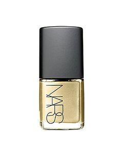 NARS Nail Polish | Bloomingdale's