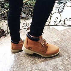 Women s Nellie Waterproof Chukka Boots. Timberland ... 2b5231e62