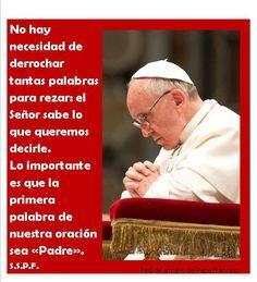 Frases Del Papa Francisco De La Navidad.10 Tendencias De Frases De Navidad Para Explorar Frases De