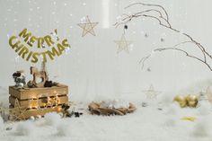 La navidad llegó a 274km, navidad, fotografia, sesión de fotos navidad, fotos navideñas, decorado navideño, nadal, christmas