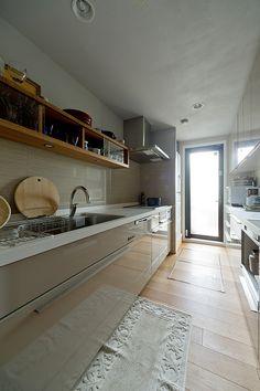 Mantlepiece|豊中・吹田・箕面でリノベーション・リフォームのことならGLADDEN(グラデン)へお任せください|ツーバイフォー住宅・モールディングー|大阪のリノベーション会社