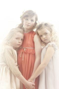 olivier Ribardière photography-kids-fashion