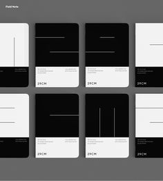 Brand eXperience Design Renewal on Behance Stationary Branding, Business Stationary, Stationary Design, Business Card Design, Creative Logo, Creative Design, Graphic Design Branding, Logo Design, Book Maker
