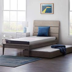 LUCID 5 Inch Memory Foam Low Profile-Cooling Gel Infusion-Hypoallergenic Bamboo Charcoal-Breathable Cover Bed Mattress Conventional #Furniture #furniture_design #furniture_online #furniture_vintage #furniture_decor #furniture_store #furniture_modern #decor #decoration #decoration_ideas #decor_home #decor_ideas #Mattress #bed_Mattress #Natural_Mattress #bedding #bed Vintage Furniture, Furniture Decor, Furniture Design, Best Mattress, Foam Mattress, Kid Beds, Online Furniture, Memory Foam, Cribs