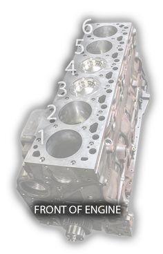 Dynomite Diesel products INC.