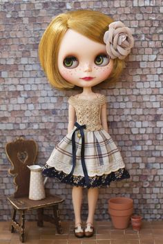 https://www.etsy.com/fr/listing/476357239/blythe-ou-pullip-robe-mori-style?ref=shop_home_active_3