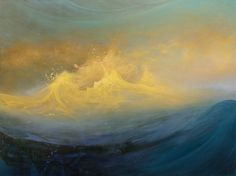 Samantha Keely Smith - Yield