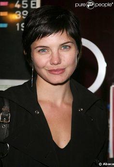 Delphine Chanéac