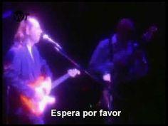Matte Kudasai, King Crimson