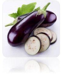 Eggplant (Florida Market) Seeds at $.99/pack | Grow Organic Aubergine