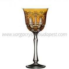 Athens Amber Water 278€ Whiskey Decanter, Luxury Candles, Athens, Budapest, Wine Glass, Candle Holders, Things To Come, Crystals, Amber