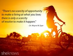 dr wayne dyer quotes - Yahoo Image Search Results