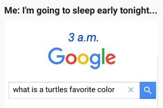 Funny College Memes, Sleep Early, Go To Sleep, Favorite Color, Laughter, Personal Care, Random, Weights, Self Care