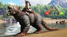 Studio Wildcard Reveals Ark: Survival Evolved Modding Program : Games : iTech Post
