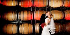 Quantum Leap Winery Weddings - Price out and compare wedding costs for wedding ceremony and reception venues in Orlando, FL