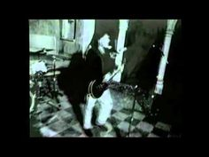 The Levellers- Liberty Song