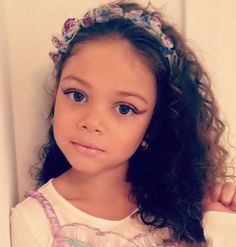 18 f ~~Adorable mixed kids~~~ --I love babies-- mixed babies are cute