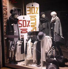 Sono cominciati i saldi! Da White abbigliamento troverete i nostri capi  made in Italy scontati dal 30% al 50%.  https://www.facebook.com/whitearzignano/ #whiteabbigliamento #arzignano #madeinitaly #saldi #sconti #saldiinvernali #saldi2016 #outfit #beauty #look #outfit #modadonna #abiti #negozioabbigliamento #arzignano #look #style #italianstyle #abitonero #cappelli #sciarpe #vetrina